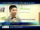 OPEN VN: Bản tin kinh tế đối ngoại (29-02-2012)