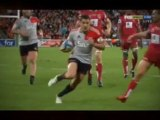 Webcast - Hurricanes vs Lions at Johannesburg - Rugby ...