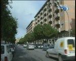 Agrigento, record Nazionale di affitti in nero AGTV 22-07-2010.wmv