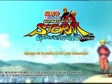 [Preview] Naruto Shippūden Ultimate Ninja Storm Generations Xbox360
