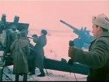 ww2 Russian Red Army - Svyaschennaya Voina