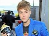 Justin Bieber Turns 18 - Hollywood News