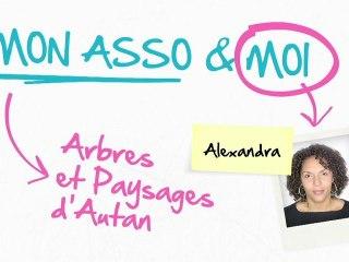 Mon Asso & Moi – Episode 2 : Arbres et Paysages d'Autan
