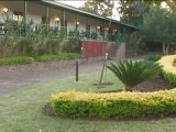 Tzaneen Country Lodge - South Africa Travel Channel 24