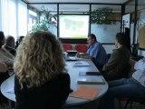 Developpement des Energies renouvelables - Grand Projet Vallée de Somme