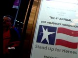 Chris Cuomo Celebrates Brother Andrew New York Governor
