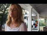 Cuando te encuentre - Trailer en español HD