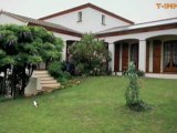 Maison  St Jean (31) Haute Garonne avec terrain 31240