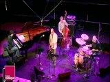 Jazz sur le Vif - Quartette de Jacques Schwarz-Bart -1/2