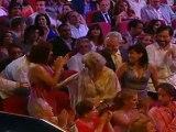 Premios TVyNovelas Premio a Mejor Guion u adapatacion