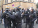 """Sarko a Bayonne 2012 """" Nicolas Sarkozy en visite à Bayonne pour la campagne 2012"""""""