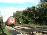 BR425 von Bad Honnef nach Linz am Rhein bei Rheinbreitbach 02