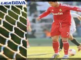 Ronaldo CR7 cheeky back heel enters Madrid folklore