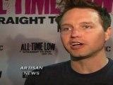 Blink-182 Set To Enter Studio Next Month To Record New Album