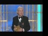 Mo'nique, Glee, Bullock, Avatar, Up Win Big At Golden Globes 2010