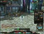 Test Maestia Online par Nazband et Adraeth (HD)