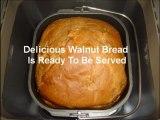 Best Bread Maker - Easy Bread Maker Recipes using Bread Maker