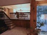 Video of 39 Scott Ave   Nashua, New Hampshire real estate & homes