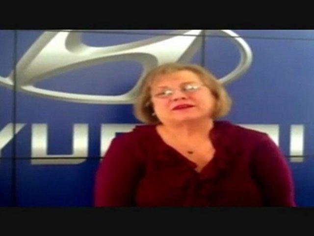 Hyundai Elantra Car Dealers Cypress Magnolia  TX   Best 2012 Car Dealership Prices