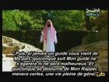 Prophète (Adam) E2 part 2/2 Les Histoires des Prophètes ,sh. Nabil Al-Awadi