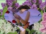 Wiosną MNIE kochaj...♥♥♥♫ ♫ ♫