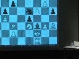 """Jeux : Joseph Mouton """"Le jeu du concept du jeu"""" - Nouveau festival / 3ème édition"""