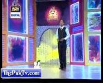 Comedy Kings Season 6 Episode 1 - By Ary Digital -Prt 5