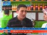 çiğköftemiss Kayseri de - Kayseri çiğ köfte, çiğköfteci bayilik çiğköfte