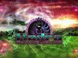 Hadra Trance Festival VI Preview