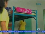 Alice Bungisngis and her Wonder Walis 03.01.2012 Part 04