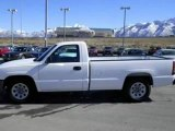 2007 GMC Sierra 1500 for sale in South Jordan UT - Used GMC by EveryCarListed.com