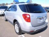 2010 Chevrolet Equinox for sale in Nashville TN - Used Chevrolet by EveryCarListed.com