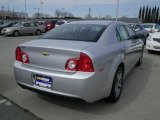 2011 Chevrolet Malibu for sale in Winston-Salem NC - Used Chevrolet by EveryCarListed.com