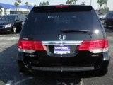 2010 Honda Odyssey for sale in Pompano Beach FL - Used Honda by EveryCarListed.com