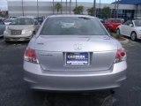2009 Honda Accord for sale in Pompano Beach FL - Used Honda by EveryCarListed.com