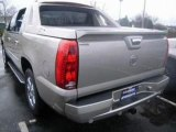 2008 Cadillac Escalade EXT for sale in Knoxville TN - Used Cadillac by EveryCarListed.com