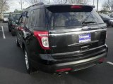 2011 Ford Explorer for sale in Kennesaw GA - Used Ford by EveryCarListed.com