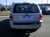 2009 Ford Escape for sale in Sterling VA - Used Ford by EveryCarListed.com