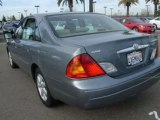 2002 Toyota Avalon for sale in Roseville CA - Used Toyota by EveryCarListed.com
