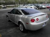 2009 Chevrolet Cobalt for sale in Tampa FL - Used Chevrolet by EveryCarListed.com