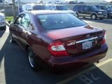2004 Toyota Camry for sale in Riverside CA - Used Toyota by EveryCarListed.com