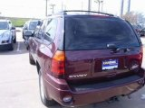 2007 GMC Envoy for sale in Garland TX - Used GMC by EveryCarListed.com