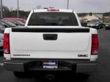 2008 GMC Sierra 1500 for sale in Augusta GA - Used GMC by EveryCarListed.com