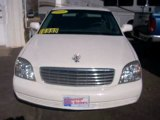 2005 Cadillac DeVille for sale in Greeley CO - Used Cadillac by EveryCarListed.com