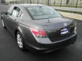 2009 Honda Accord for sale in Hillside IL - Used Honda by EveryCarListed.com