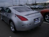 2004 Nissan 350Z for sale in Modesto CA - Used Nissan by EveryCarListed.com