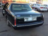 1997 Cadillac DeVille for sale in Philadelphia PA - Used Cadillac by EveryCarListed.com