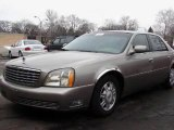 2003 Cadillac DeVille for sale in Chicago IL - Used Cadillac by EveryCarListed.com
