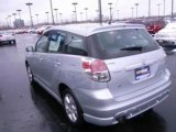 2006 Toyota Matrix for sale in Naperville IL - Used Toyota by EveryCarListed.com