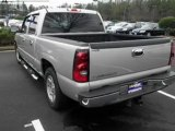 2007 Chevrolet Silverado 1500 for sale in Roswell GA - Used Chevrolet by EveryCarListed.com